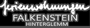 Ferienwohnungen Falkenstein | Mountainhomebase